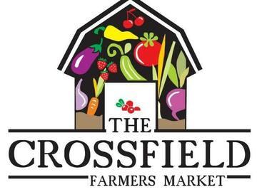 More Info: Crossfield Farmer's Market